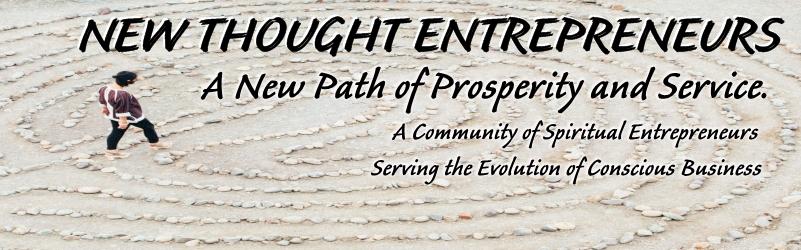 new-thought-entrepreneurs-banner
